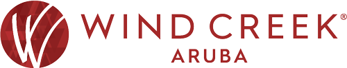 Wind Creek Aruba Logo