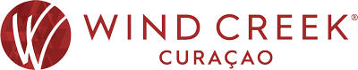 Wind Creek Curacao Logo