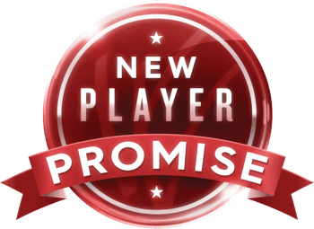 New Player Promise
